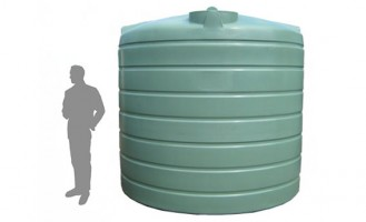 10000-Litre-2220-Gallon-Round-Poly-Water-Tank-329x200