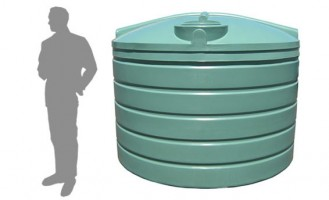 5000-Litre-Round-Poly-Rain-Water-Tank-329x200